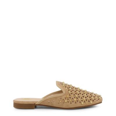 Pantofi femei Laura Biagiotti model 5370