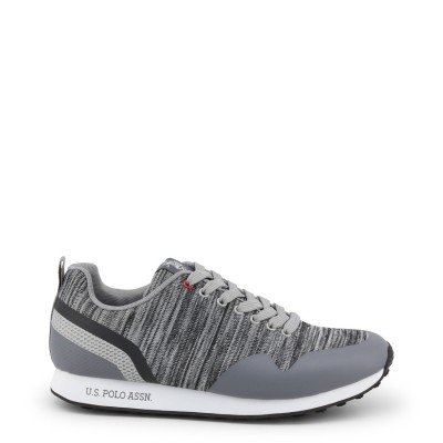 Pantofi sport barbati U.S. Polo Assn. model FLASH4089S9_T1