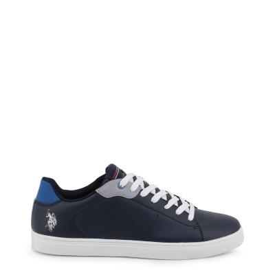 Pantofi sport barbati U.S. Polo Assn. model JARED4051S9_Y1
