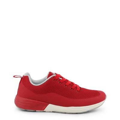 Pantofi sport barbati U.S. Polo Assn. model TAREL4121S9_M1