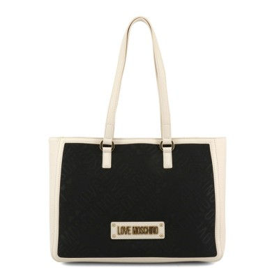 Geanta femei Love Moschino model JC4019PP17LC