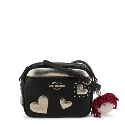 Geanta de umar femei Love Moschino model JC4060PP17LF