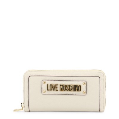 Portofel femei Love Moschino model JC5621PP17LD 02