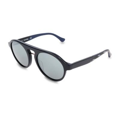 Ochelari de soare barbati Calvin Klein model CK5926S