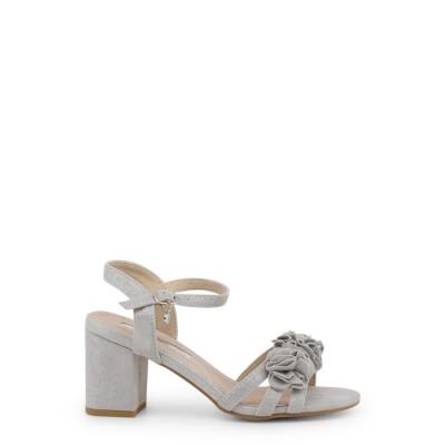 Sandale femei Xti model 30714