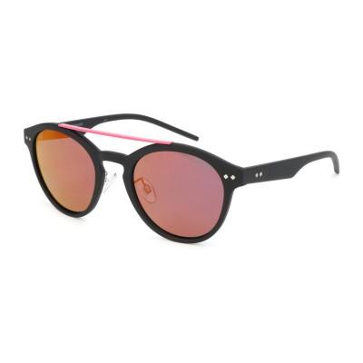 Ochelari de soare unisex Polaroid model PLD6030FS