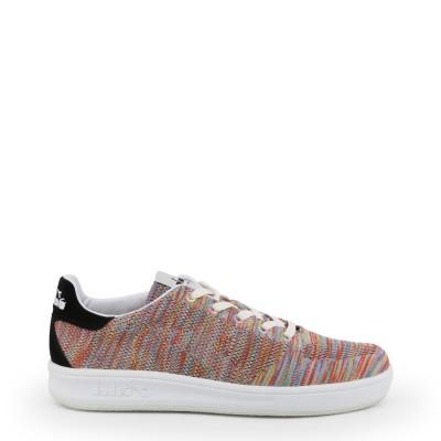 Pantofi sport barbati Diadora Heritage model B_ELITE_WEAVE