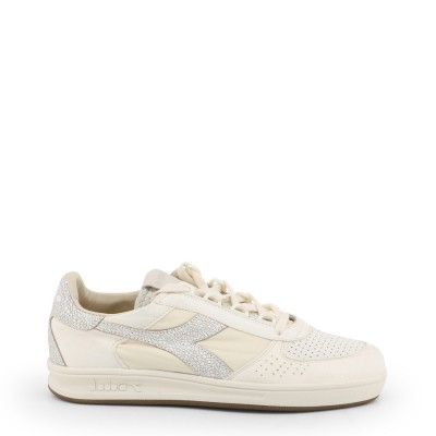 Pantofi sport barbati Diadora Heritage model B_ELITE_ITA_WHITEPACK
