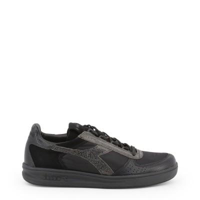 Pantofi sport barbati Diadora Heritage model B_ELITE_ITA_BLACKPACK