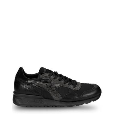 Pantofi sport barbati Diadora Heritage model TRIDENT_90_ITA