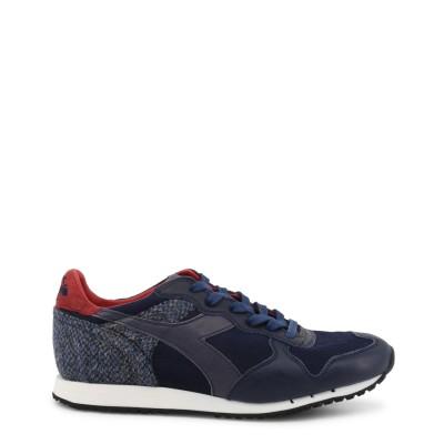 Pantofi sport barbati Diadora Heritage model TRIDENT_TWEED_PACK