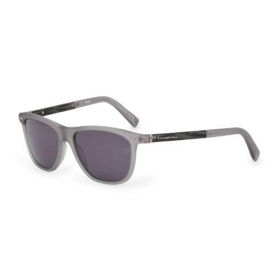 Ochelari de soare barbati Ermenegildo Zegna model EZ0009
