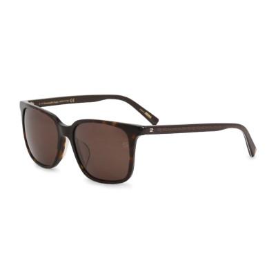 Ochelari de soare barbati Ermenegildo Zegna model EZ0019D