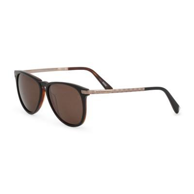 Ochelari de soare barbati Ermenegildo Zegna model EZ0038