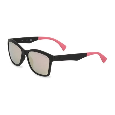 Ochelari de soare femei Guess model GU7434