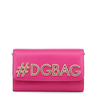 Geanta plic femei Dolce & Gabbana model BB6436AH531H