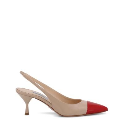 Pantofi cu toc femei Prada model 1I272L