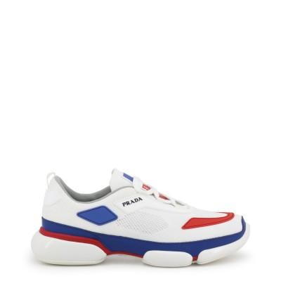 Pantofi sport barbati Prada model 2EG253