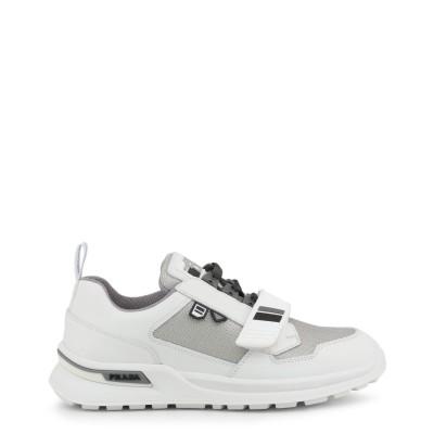 Pantofi sport barbati Prada model 2EG266