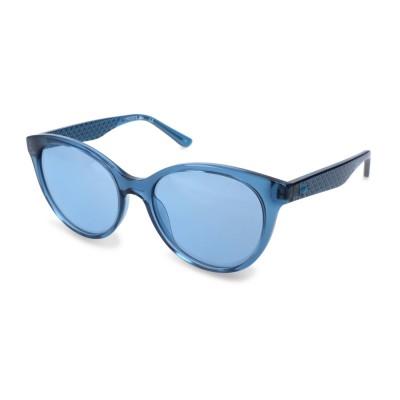 Ochelari de soare femei Lacoste model L831S