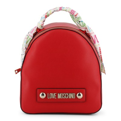 Rucsac femei Love Moschino model JC4241PP07KF