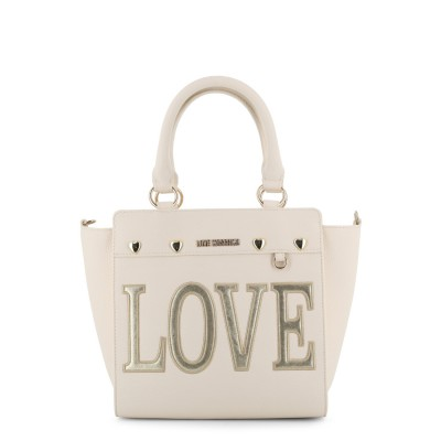 Love Moschino - JC4252PP07KH