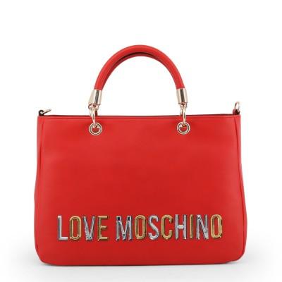 Poseta femei Love Moschino model JC4259PP07KI