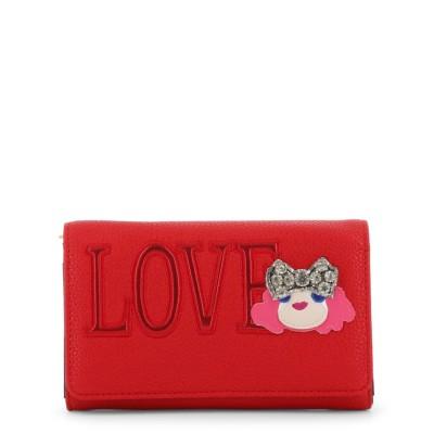 Geanta plic femei Love Moschino model JC5652PP07KH