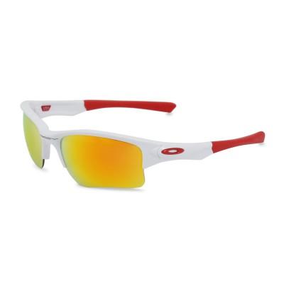 Ochelari de soare barbati Oakley model QUARTER_0OO9200