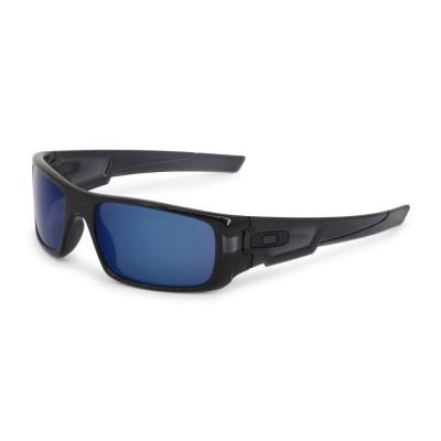 Ochelari de soare barbati Oakley model CRANKSHAFT_0OO9239