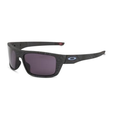 Ochelari de soare barbati Oakley model DROPPOINT_0OO9367