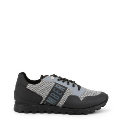 Pantofi sport barbati Bikkembergs model FEND-ER_2217
