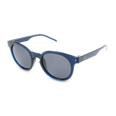 Ochelari de soare unisex Polaroid model PLD2036S