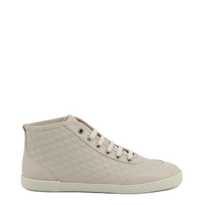 Pantofi sport femei Gucci model 391499_A9LF0