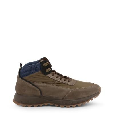 Pantofi sport barbati Docksteps model VANCOUVER_60