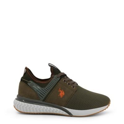 Pantofi sport barbati U.S. Polo Assn model FELIX4048S8_MY2