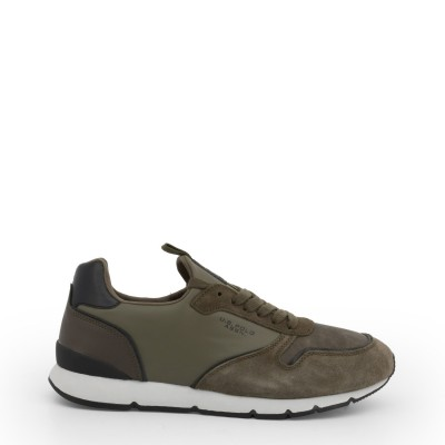 Pantofi sport barbati U.S. Polo Assn model MAXIL4058S9_YS2