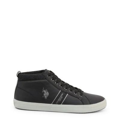 Pantofi sport barbati U.S. Polo Assn model WOUCK7147W9_Y1