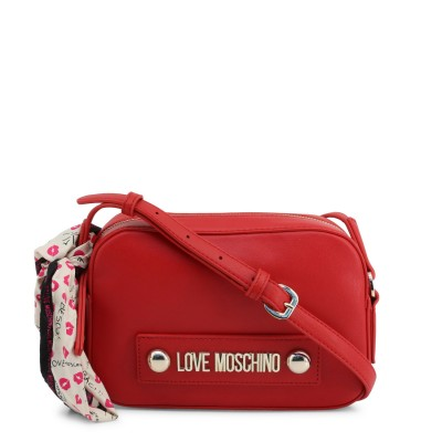 Geanta de umar femei Love Moschino model JC4027PP18LC