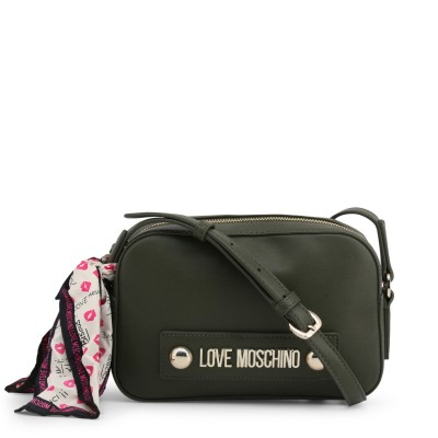 Geanta de umar femei Love Moschino model JC4027PP18LC