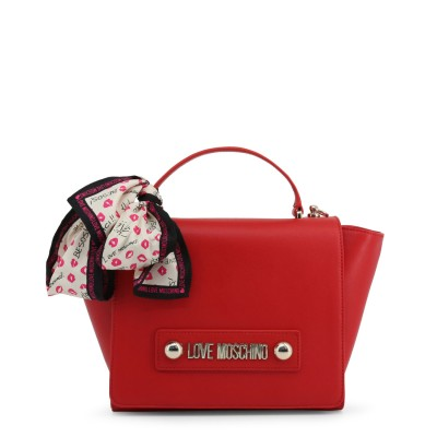 Poseta femei Love Moschino model JC4028PP18LC