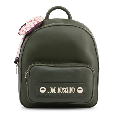 Rucsac femei Love Moschino model JC4034PP18LC