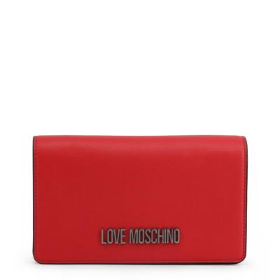 Geanta de umar femei Love Moschino model JC4047PP18LE