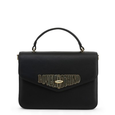 Poseta femei Love Moschino model JC4050PP18LF