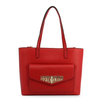 Geanta femei Love Moschino model JC4053PP18LF