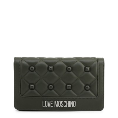 Geanta plic femei Love Moschino model JC4060PP18LH