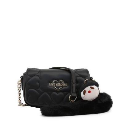 Geanta de umar femei Love Moschino model JC4082PP18LO