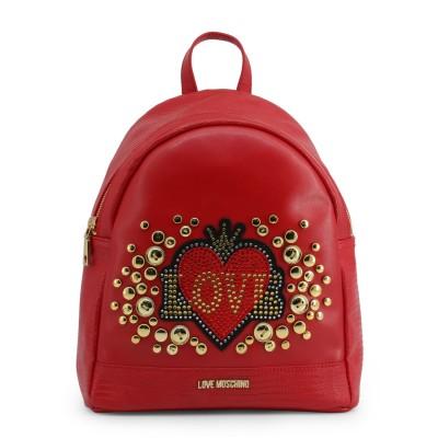 Rucsac femei Love Moschino model JC4105PP18LT