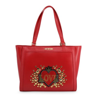 Geanta femei Love Moschino model JC4106PP18LT