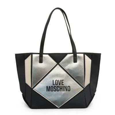 Geanta femei Love Moschino model JC4120PP18LX